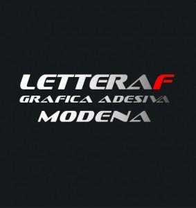 Letteraf-logo-967x1024